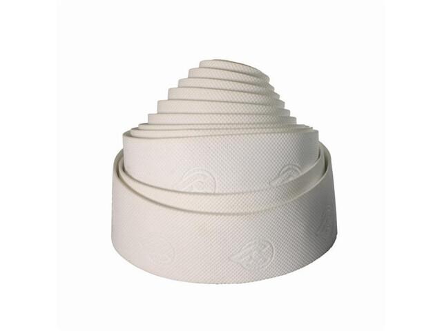 Cinelli 3D Volée Stuurlint, white